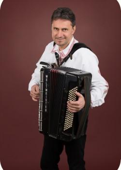 Димитър Богданов