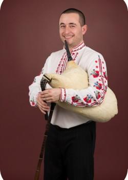 Иван Симеонов Георгиев