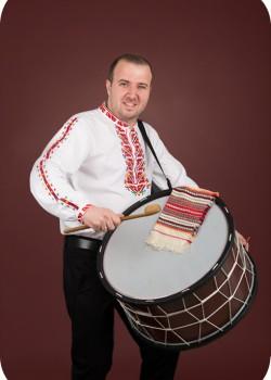 Валентин Витлиемов